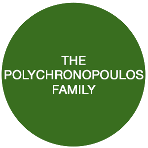 Polychronopoulos